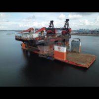 Hermod-NDT-NL-Dockwise