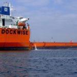 Dockwise-NDT