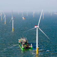 geosea-ndo-nederland-niet-destructief-onderzoek