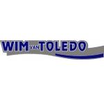Ndo-Wimvantoledo