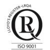 iso-9001-ndo-250