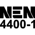 nen-4400-1-ndo-zw
