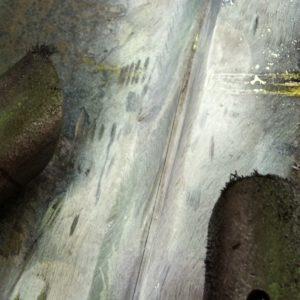 magnetisch-las-onderzoek-ndo-waalhaven