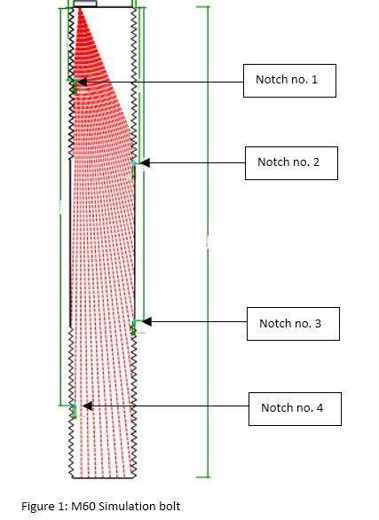 Bout-inspectie-inservice-ultrasoon-5