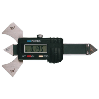 Digital-weld-gauge-nederland