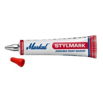 Markal-tube-marker-rood-nederland
