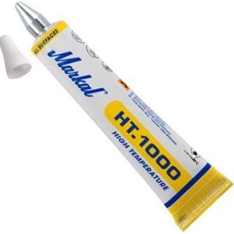 markal-ht1000-3mm-hoge-temperatuur-marker-stift-nederland