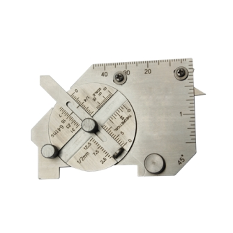 pocket-bridgecam-gauge